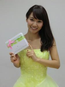 りえDHC (480x640)