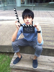 ミスター慶應コンテスト2012 Ent...